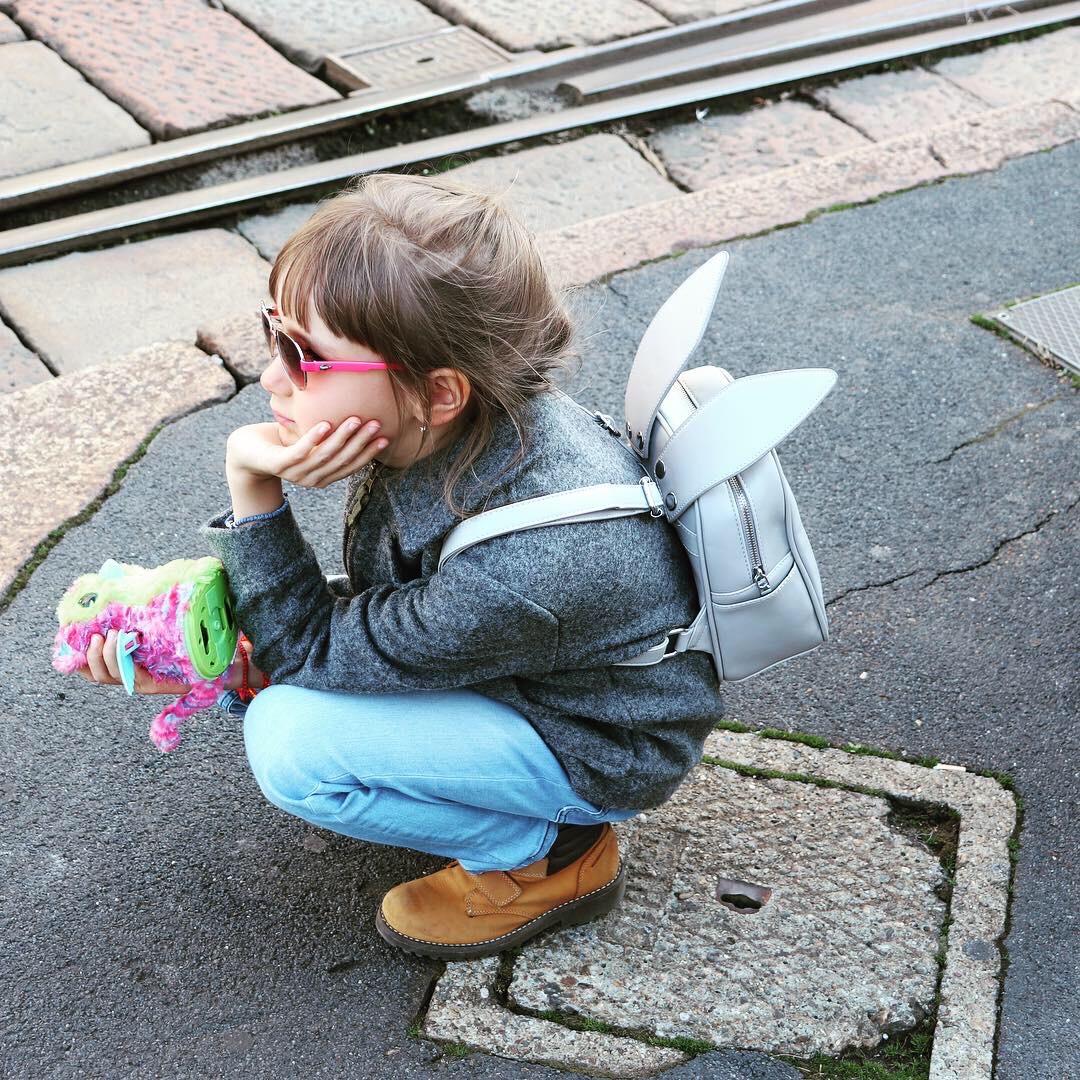 イタリアのミラノで眺める異国の街並!ひとりで世界旅行(ミラノの旅記 in 🇮🇹)ー2/2編