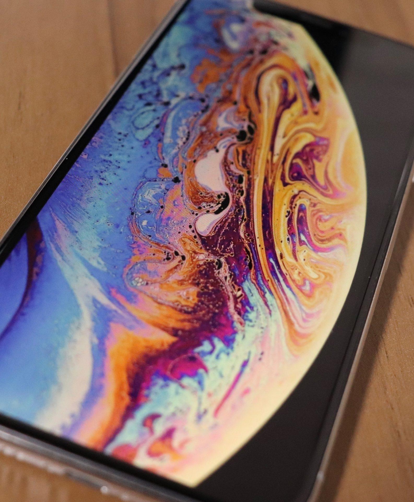 Appleの歴史に刻まれし刹那のスマホ!「超」分かりやすい〓iPhone Xのリコメンド