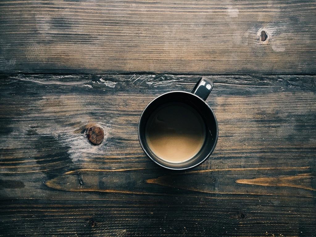 珈琲と昼寝の驚異的な力〓コーヒーナップのレコメンド〓