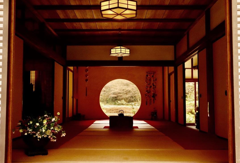 古都鎌倉を象徴する!由緒正しき10の観光地〓鎌倉観光のリコメンド